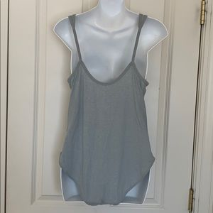 American Eagle Outfitters Other - Pale green body suit